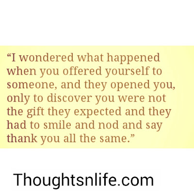 life quotes , thoughtsnlife