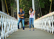 Dochay Movie latest photos-thumbnail-4