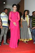 Samantha latest Photos Gallery at Autonagar Surya Audio-thumbnail-79