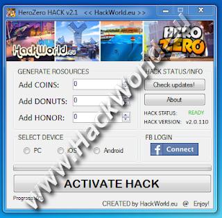 Hacked: Geisy Arruda Nude