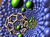 Phương pháp giải phổ IR - NMR-chemistry