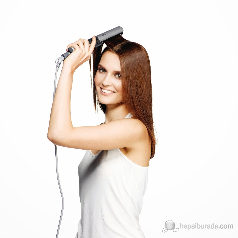Saç Düzleştirme İçin Kuaför Tavsiyeleri