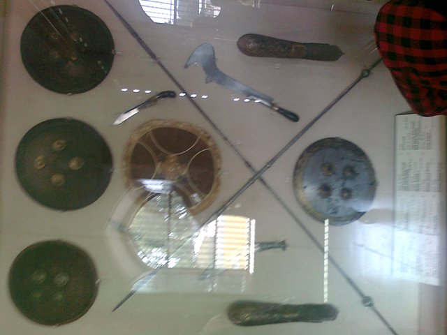 albert museum collections