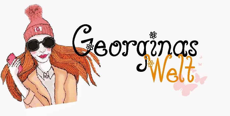 Georginas Welt