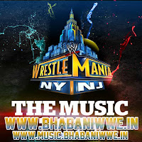 "Music » Album » Download ""WWE: WrestleMania - The Music 2013"" Complete Album [23 Tracks]"