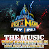 "Music » Album » Download ""WWE: WrestleMania - The Music 2013"" Complete Album [Official / 23 Tracks]"