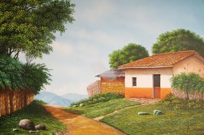 paisajes-oleo