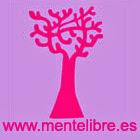 Revista Mente Libre