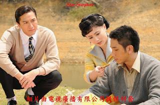 Hình ảnh diễn viên Danh Gia Vọng Tộc - Danh Vien Vong Toc