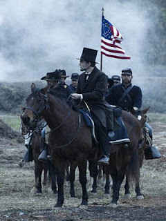 Download Lincoln Movie For Free