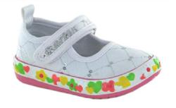обувки(плат),210072