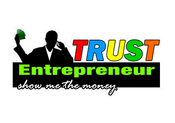 TRUSTEntrepreneur Program