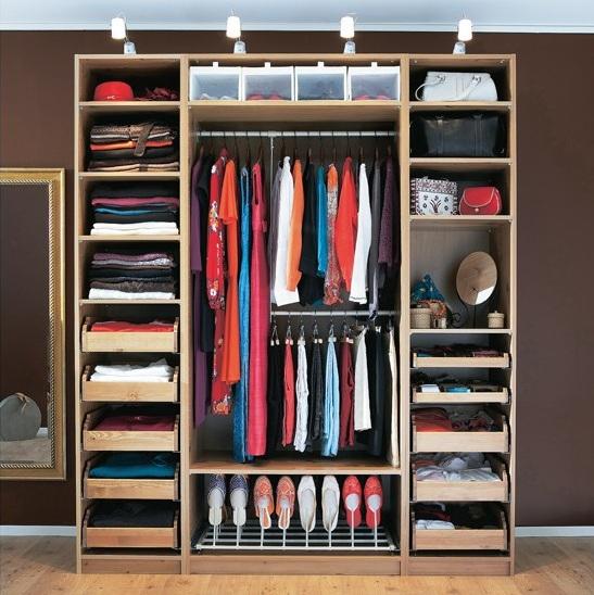 Bedroom Cupboard Designs |Bedroom Design