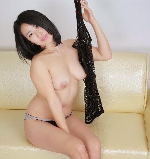 Korean Woman Porn Pictures 19