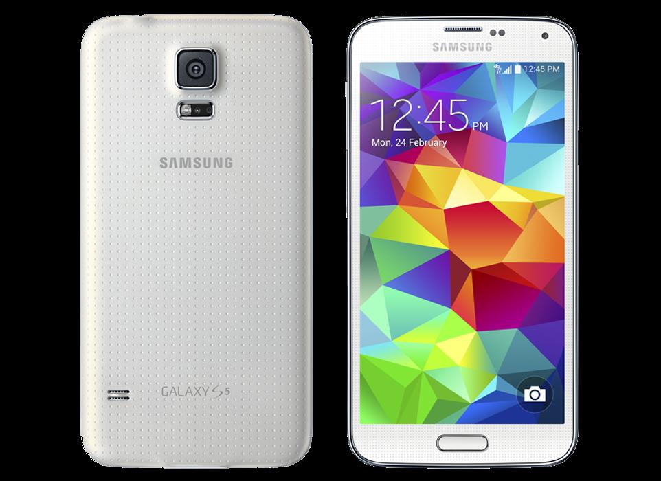 Android 5.0 Untuk Samsung Galaxy Note 3, Note 4, S4 dan S5 Awal 2015