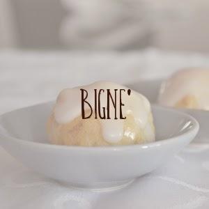 http://pane-e-marmellata.blogspot.it/2015/04/chi-lha-detto-che-i-bigne-sono.html