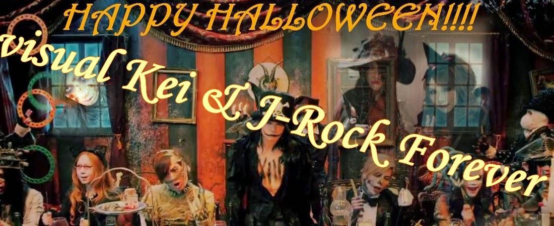 Visual Kei & J-Rock Forever