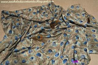pañuelo-camiseta
