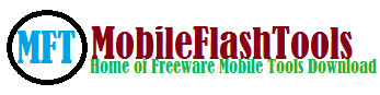 Flash Files! Home of Mobile Firmwares, Mobile Tools