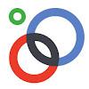 Circle (Lingkaran)