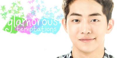 Sinopsis Drama Korea Glamorous Temptation