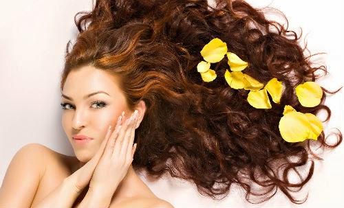 cuidados cabello