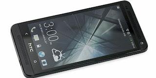 5 Smartphone Dengan Tampilan Layar Terbaik