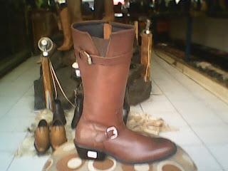 sepatu mark nason murah meriah