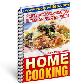 Recipes Book More Than 1000 Recipe For Free