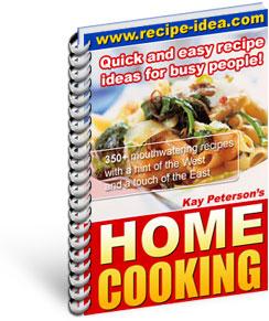 Recipes Book More Than 1000 Recipe For Free