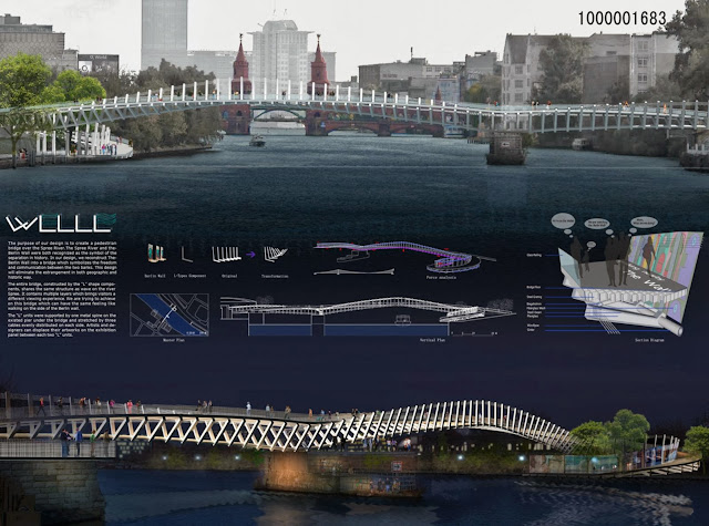 02-The-Winners-of-Berlin-Contemporary-Bridge-Competition
