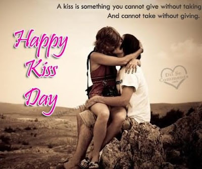 kiss-day-pictures