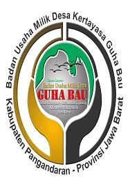 Operator Body Rafting Guha Bau Green Canyon