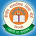 CBSE CTET Answer Key 2013 www.ctet.nic.in CTET Solutions paper/ answer sheet 2013