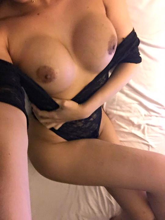 My site Web : www.wanessa-escort-trans.com