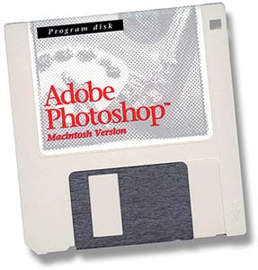 ps1disk Dibalik Tokoh Penemu Adobe Photoshop