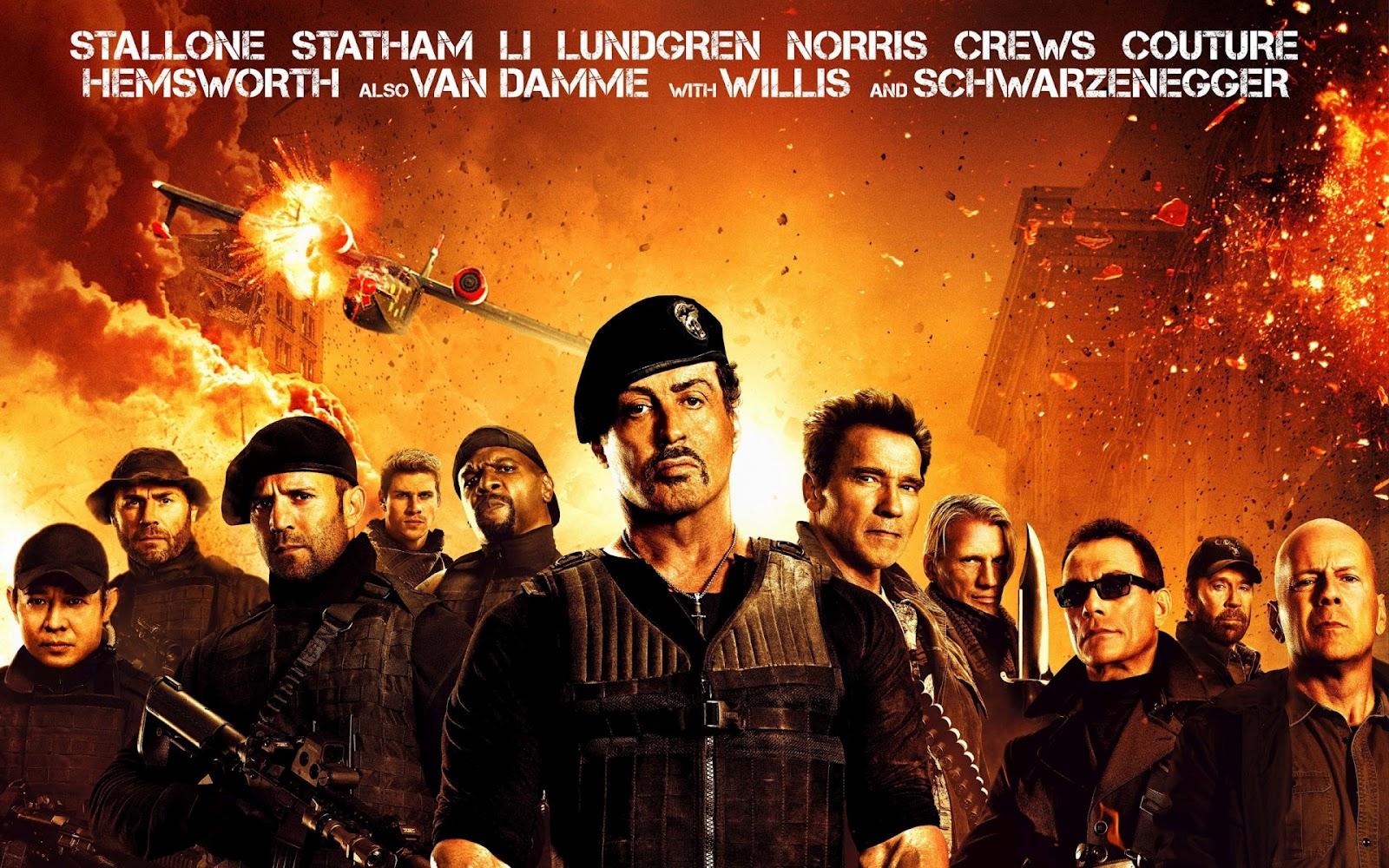 http://4.bp.blogspot.com/-0cb8G3gVFy4/UFmG2vxW9zI/AAAAAAAAANs/Zo6SuOopYm4/s1600/The-Expendables-2_2012.jpg