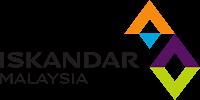 Jawatan Kerja Kosong Iskandar Malaysia logo