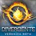 Divergente en Chile
