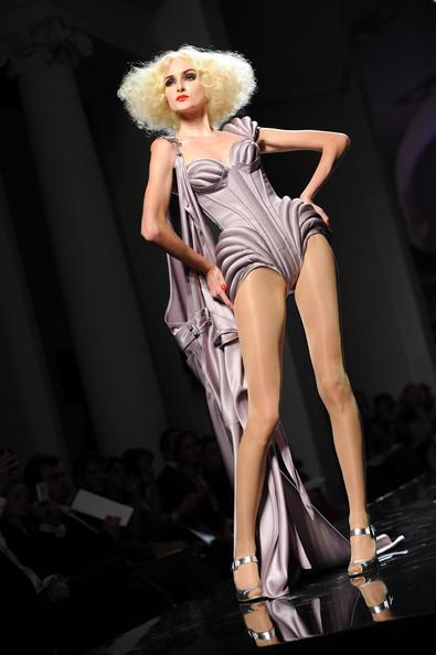 European Fashion Trends 2011-4
