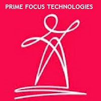 Prime Focus Technologies Freshers Job Openings 2015