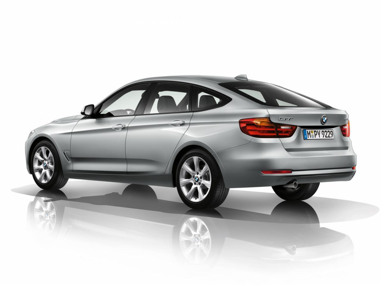 [Resim: BMW+3+Serisi+GT+2.jpg]