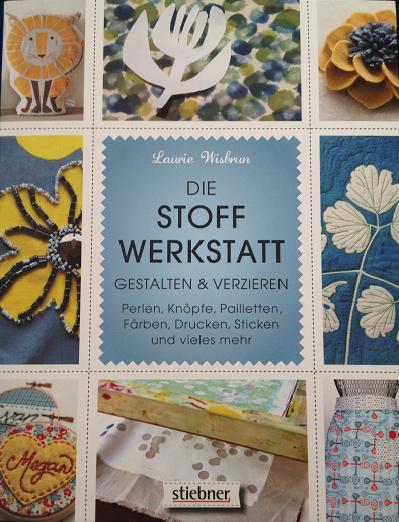 http://www.amazon.de/Die-Stoff-Werkstatt-Gestalten-verzieren-Pailletten/dp/3830709072/ref=sr_1_1?ie=UTF8&qid=1409994666&sr=8-1&keywords=die+stoff+werkstatt