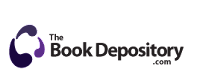 BookDepository.com logo in TheOFWCenter