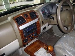 kabin interior mobil esemka
