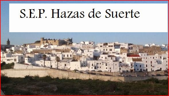SEP VEJER
