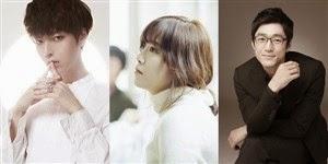 Drama Korea Terbaru Februari 2015 Segera Tayang