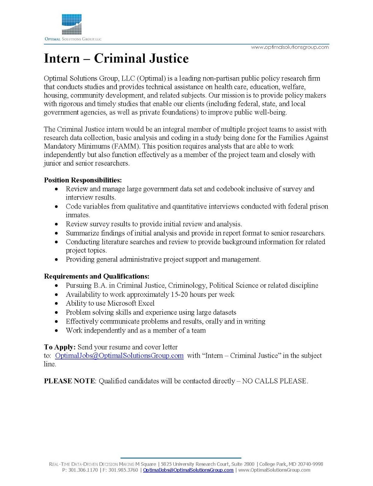 cover letter vs resume resume vs resume resume vs vitae