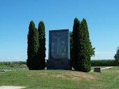 St. George Cemetery