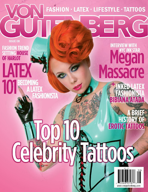 http://vongutenberg.com/blog/2013/11/05/von-gutenberg-magazine-issue-8-with-megan-massacre/